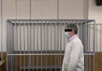 Житель Хабаровска заплатит 300 тыс. рублей за оправдание теракта в Норвегии