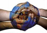 В РПЦ призвали создать всемирную межрелигиозную организацию