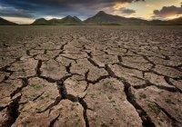 Ученые предупредили о необратимой экологической катастрофе в Азии