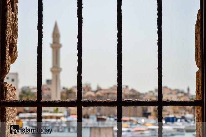 С чего начинается оживление мечетей? (Источник фото: pixabay.com)