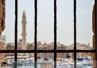 Невидимое ограждение: почему некоторых людей Аллах не ведет в мечети?