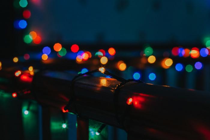 Российские регионы призвали объявить выходным днем 31 декабря