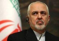 Зариф объявил о причастности Саудовской Аравии к убийству иранского физика
