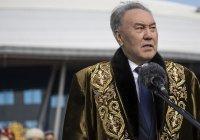 Казахстан отмечает государственный праздник – День первого президента