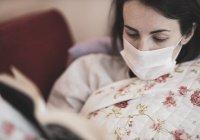 Выявлены наиболее опасные симптомы COVID-19