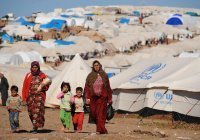 ООН: в 2021 году на гуманитарную помощь потребуются рекордные $35 млрд