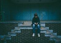 Опровергнута опасность смартфонов для психики