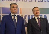 Made in Uzbekistan – что связывает Татарстан и Узбекистан?