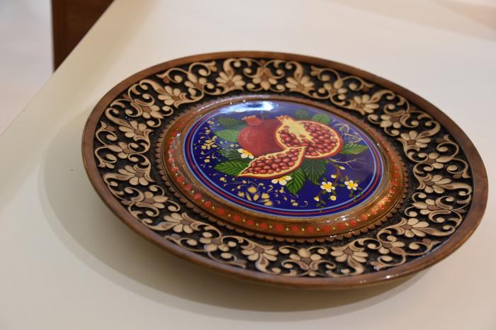Гастротуризм, керамика или шёлк – за чем будущее татарстанско-узбекских отношений?