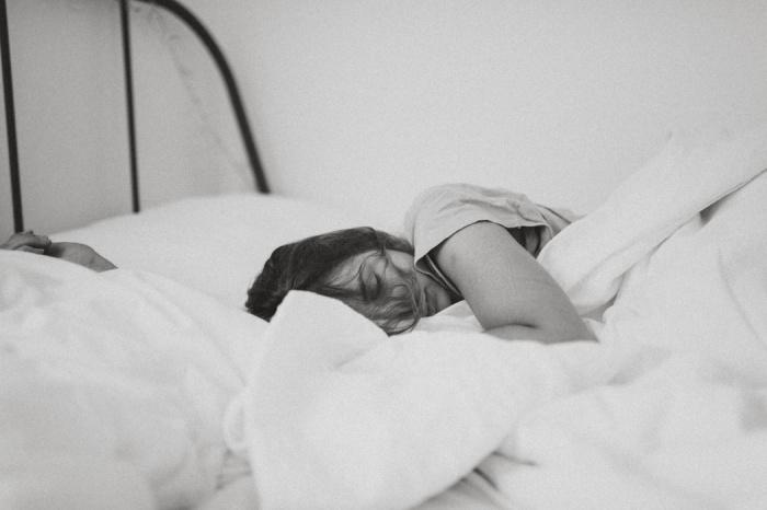 Опасность именно ночного времени для большинства пациентов с коронавирусом – это миф