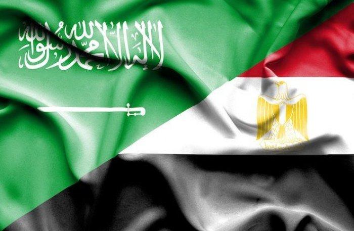 Эр-Рияд и Каир сверили позиции по наиболее актуалным политическим вопросам.