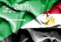 Саудовская Аравия и Египет заявили о недопустимости вмешательства в дела арабских стран