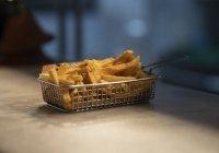 Перечислены самые опасные способы употребления картофеля