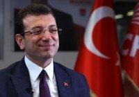 В Турции сообщили о планах ИГИЛ убить мэра Стамбула