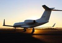 Найден простой способ сэкономить при покупке авиабилетов