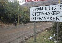В Кремле оценили планы сделать русский язык вторым государственным в Карабахе