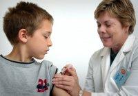 Президент России поручил начать вакцинацию от коронавируса