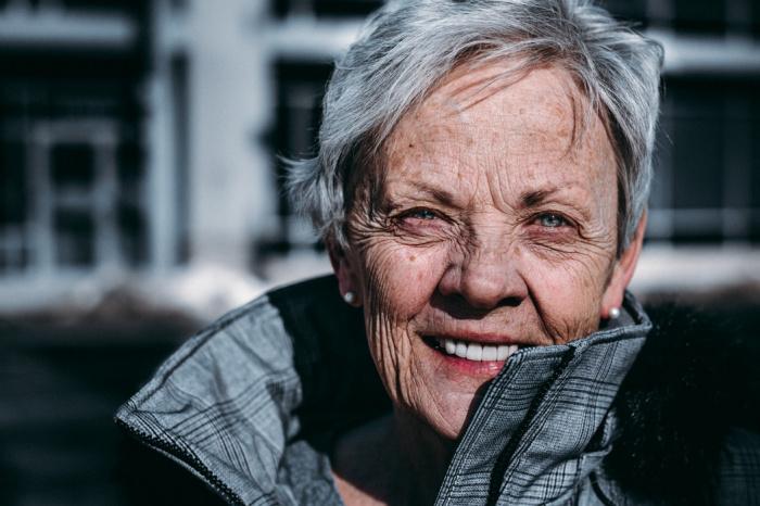 Стало известно, как избежать раннего старения из-за COVID-19