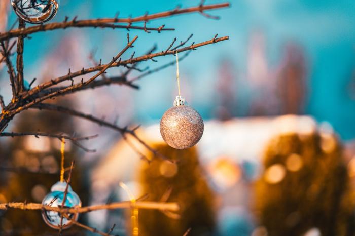 В конце 2019 года выходной 31 декабря был организован для орловских женщин-госслужащих