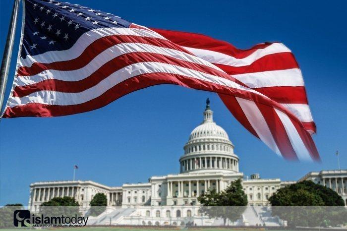 Какую роль сыграл Ислам в истории США? (Источник фото: yandex.ru)