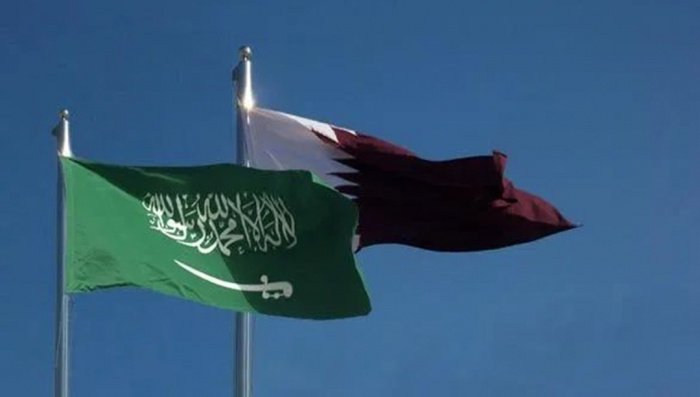 СМИ: Саудовская Аравия и Катар готовятся начать восстановление отношений