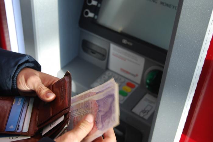 Большинство россиян (71%) с задержками заработной платы не сталкивались