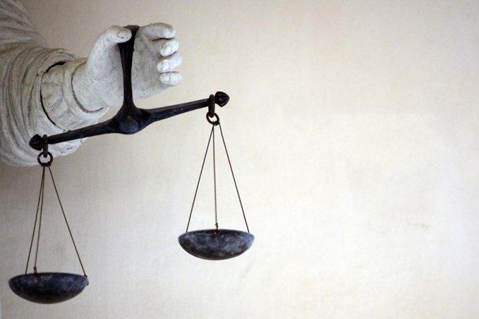 В Египте растет число смертных казней, заявили правозащитники.