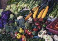 Названы продукты, мешающие похудеть