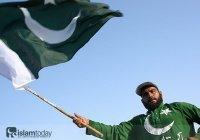 Беспрецедентное давление на Пакистан