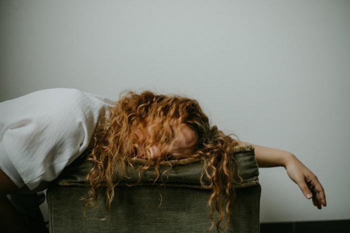 """По словам медика, """"чтобы хорошо спать, нужно хорошо прожить день"""""""