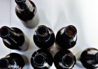 Выявлено неожиданное последствие употребления алкоголя
