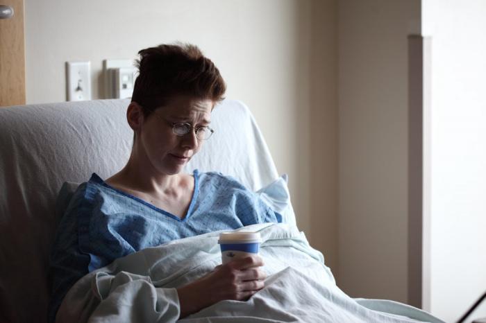 Специалисты добавляют, что при появлении такой симптоматики важно немедленно обратиться за медпомощью