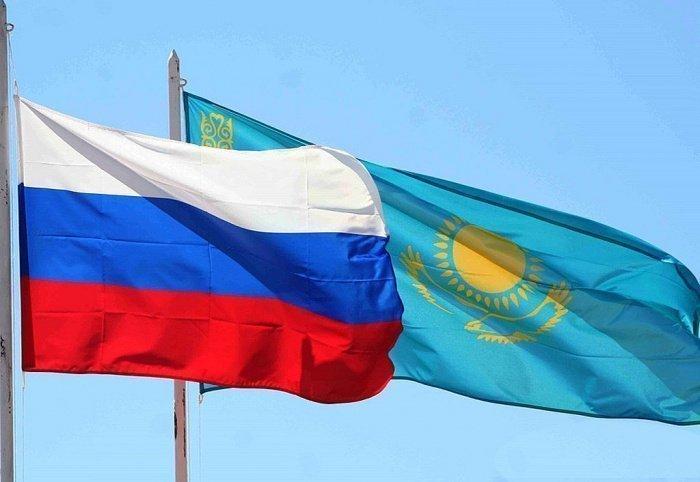 Россия и Казахстан проведут Форум межрегионального сотрудничества в 2021 году.