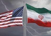 США оценили вероятность вооружённого конфликта с Ираном