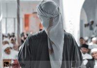 4 случая, когда желания Умара ибн аль-Хаттаба совпали с желаниями Аллаха
