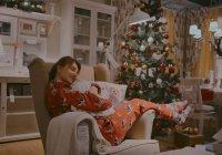 В России предложили отказаться от долгих новогодних выходных