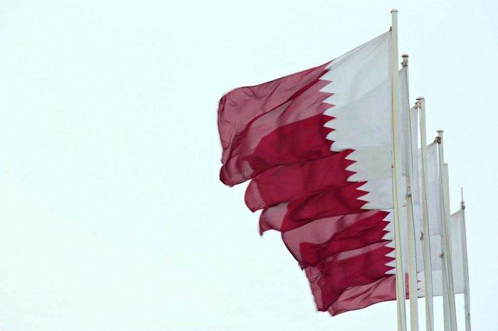 СМИ анонсировали примирение Катара с другими арабскими странами.