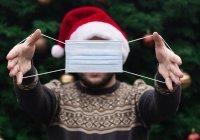 Жителям России дали рекомендации на Новый год