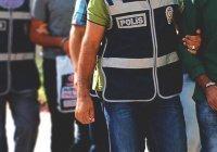 В Турции выдали ордер на арест более 300 военных за связи с Гюленом