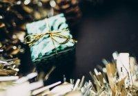 Перечислены самые желанные новогодние подарки