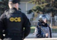НАК: в России с начала года предотвращен 41 теракт