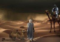 4 Абдуллаха в истории ислама, которых должен знать каждый мусульманин