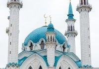 В Казани пройдет конференция «Особенности традиций тасаввуфа у мусульманских народов России»