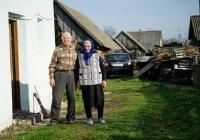 Названо число россиян, планирующих работать на пенсии