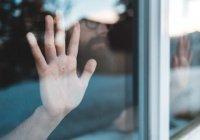 Елена Малышева назвала побочные эффекты самоизоляции