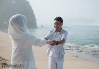 6 способов сделать мужа счастливым