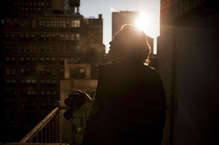 В ближайшие десятилетия, говорят ученые, большой активности Солнца ожидать не стоит