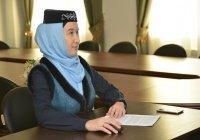 В ДУМ РТ рассказали о роли национальной одежды в сохранении религиозных ценностей