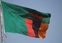 Жительница Замбии подала в суд на мужчину, который не берет ее в жены более 8 лет