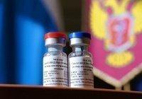 Египет подтвердил интерес к российской вакцине от коронавируса